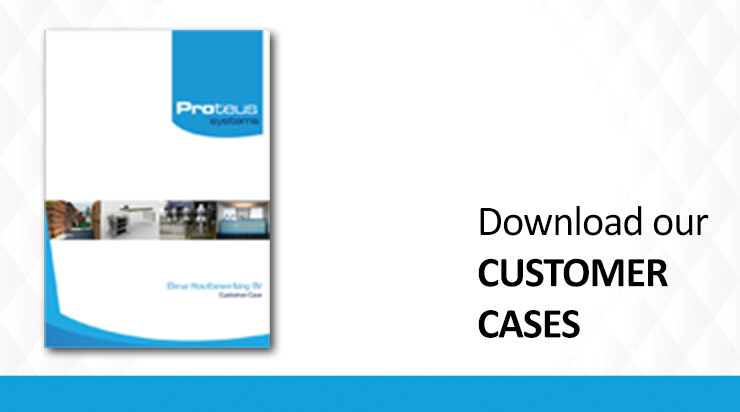 Download Proteus Systems customer cases